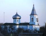 В Одесской области неизвестные ночью напали на священнослужителя Украинской Православной Церкви