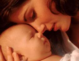 Синодальная комиссия Белорусского Экзархата по вопросам защиты материнства организовала семинар «Психопатология во время беременности и после родов»