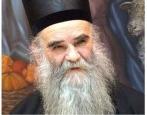 Иерарх Сербской Православной Церкви передал пожертвование Святогорской Успенской лавре