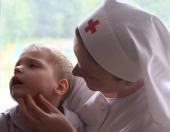 Служба «Милосердие» призывает посвятить время Великого поста добрым делам