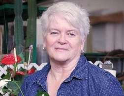 В США христианка-флористка оштрафована за отказ обслуживать геев
