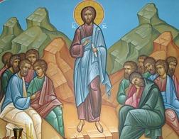 Прощеное воскресенье: смысл, история, порядок богослужения (+видео, аудио)