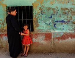 Свыше 100 семей египетских христиан вынужденно покинули Северный Синай