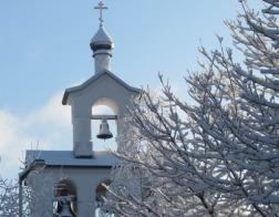 Архиереи Православных Поместных Церквей, несущие свое служение в Германии, совершили совместное богослужение в Мюнхене