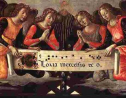 Католические музыканты и литургисты требуют отказаться от модернизма и вернуться к исторической музыкальной традиции
