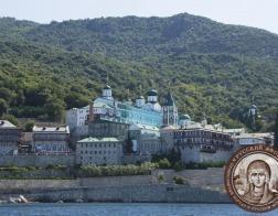 На Афоне опубликовали разъяснения о правилах оформления паломничества на Святую Гору