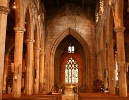 Новый епископ Шеффилда был вынужден отказаться от поста
