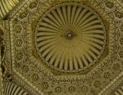 Храм-музей Девы Марии Белой в Толедо может опять стать синагогой