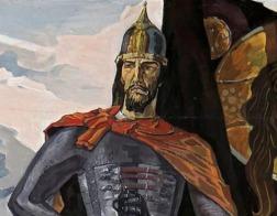 Патриарх Кирилл призвал раскручивать образ Александра Невского в соцсетях