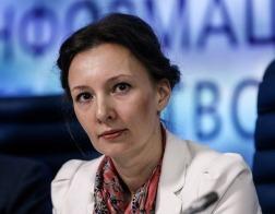 Детский омбудсмен: число детских самоубийств в России выросло на 60%