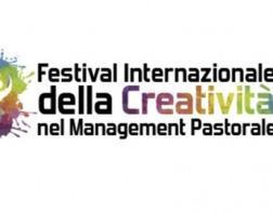 В Латеранском университете состоится Фестиваль церковной креативности