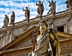 В Ватикане подтвердили, что близки к заключению соглашения с Обществом Св. Пия X