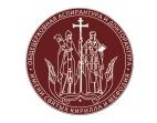 Состоялось второе заседание Объединенного диссертационного совета по теологии