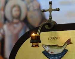 Патриарх Константинопольский Варфоломей совершит пастырский визит в Швейцарию