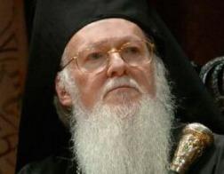 Более 50 келий на Афоне отказались поминать Константинопольского патриарха