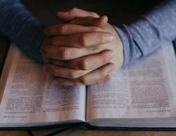 По данным научного исследования, Библия имеется у 87% семей в США
