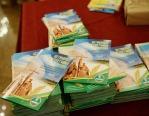 В Москве пройдет пресс-конференция, посвященная Патриаршей литературной премии