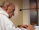 Диоцез Руана открыл процесс канонизации священника, убитого исламистами в прошлом году