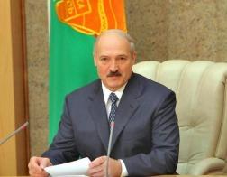 Глава государства поздравил христиан Беларуси со Святой Пасхой