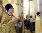 В Москве представят видеословарь православной лексики русского жестового языка