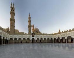 В ответ на критику в свой адрес университет Аль-Азхар отмежевался от джихадистов и осудил насилие против христиан
