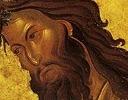 В Армении реликварий с мощами св. Иоанна Крестителя вынесут из Эчмиадзина на поклонение в Гавар