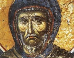В Москве пройдет IV международная патристическая конференция «Преподобный Ефрем Сирин и его духовное наследие»