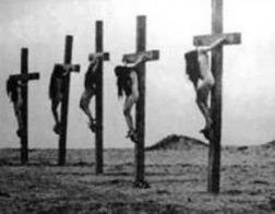 В Армении прошел день памяти жертв геноцида армян в Османской империи