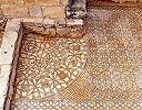 Первые за сто лет раскопки Иерихона: что открылось российским археологам