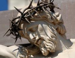 Папа Франциск почтит могилы итальянских священников — представителей «социального католицизма»
