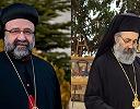 Сиро-яковитский епископ заявил, что похищенные исламистами иерархи из Алеппо все еще живы
