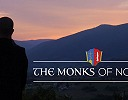 Бенедиктинские монахи покинут Норчию - место рождения основателя своего сообщества