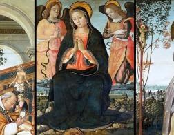 Музеи Ватикана выступили с новой научно-культурной инициативой