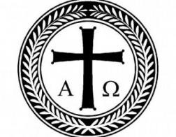 Патриарший Экзарх всея Беларуси принял участие в V Пленуме Христианского межконфессионального консультативного комитета
