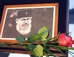 «Его нельзя было не любить». В Минске состоялась встреча в память об архиепископе Вроцлавском Иеремии