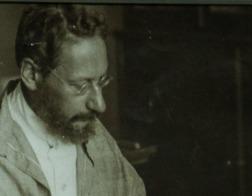 Памятный знак священнику и ученому Павлу Флоренскому установят в Лефортове