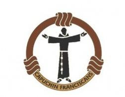 На Мадагаскаре в результате нападения на католический монастырь убит монах-капуцин