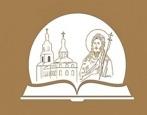 Саранское духовное училище преобразовано в семинарию