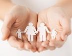 Синодальный отдел по благотворительности проведет онлайн-курс для будущих приемных родителей и специалистов в сфере помощи приемным семьям