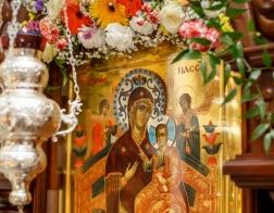 В Минске пройдет семинар по храмовой флористике