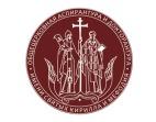 В Общецерковной аспирантуре пройдет семинар для руководителей и сотрудников епархиальных отделов по делам молодежи