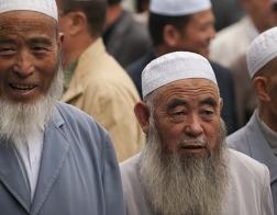 В Китае введен запрет на
