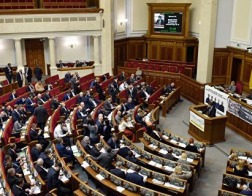 Закон об особом статусе УПЦ МП, который готовится к подписанию на Украине, является репрессивным
