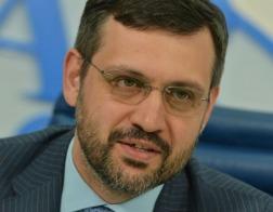Принятие дискриминационных законов на Украине легализует межконфессиональное противостояние