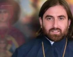 Священнослужитель Георгий Мамаладзе отказался участвовать в закрытом процессе по своему делу