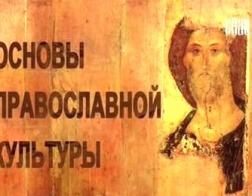 В Гомельской и Туровской епархиях завершилась объединенная олимпиада по основам православной культуры