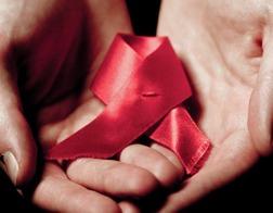 В храмах Белорусской Православной Церкви молитвенно помянули жертв СПИДа