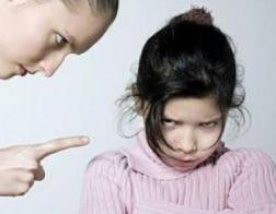 Христиане Шотландии выступают против закона о «шлепании» детей