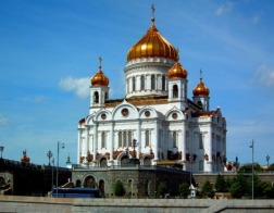Патриарший Экзарх всея Беларуси выступил с докладом на конференции «Святитель Игнатий (Брянчанинов): 150-летие со дня преставления»