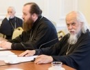 В Свято-Тихоновском университете обсудили вопросы пастырского призвания и проблемы оставления сана